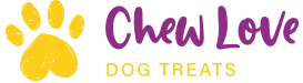Pawesome Dog Treat Inc. DBA Chewlovedogtreats.com